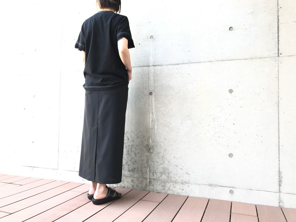 IMG_9783