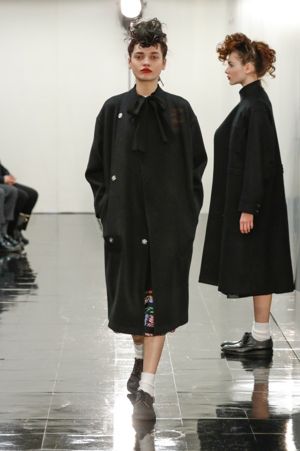 tricotCdG_2018aw_031