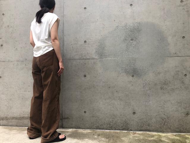 IMG_7730