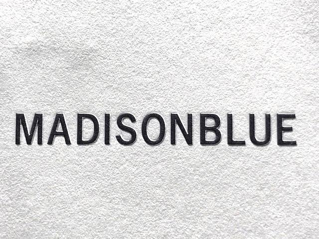 MADISONBLUE