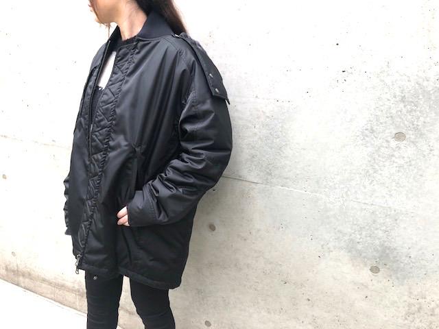 IMG_9919
