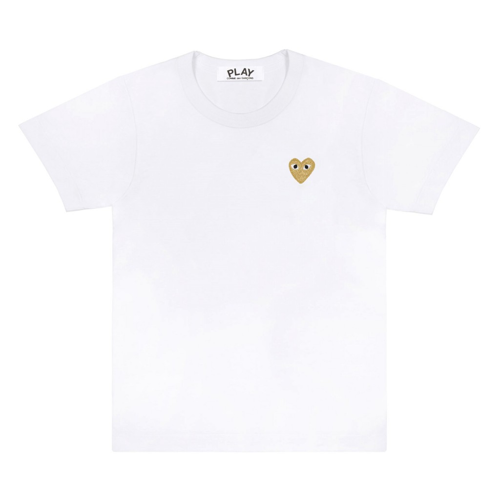 goldheart_white
