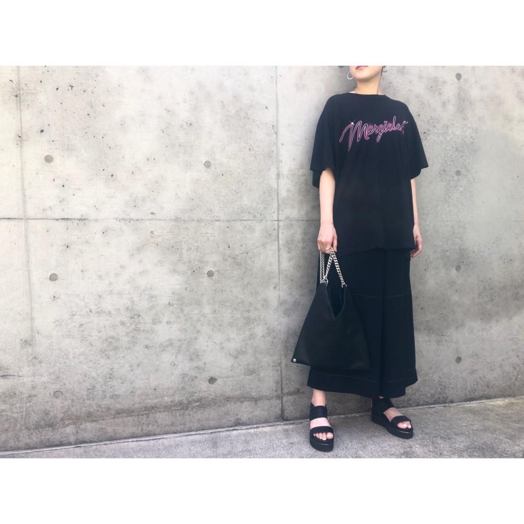 IMG_0825