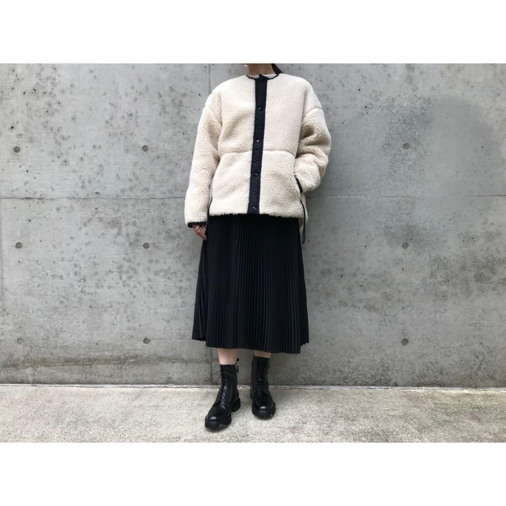 IMG_2408