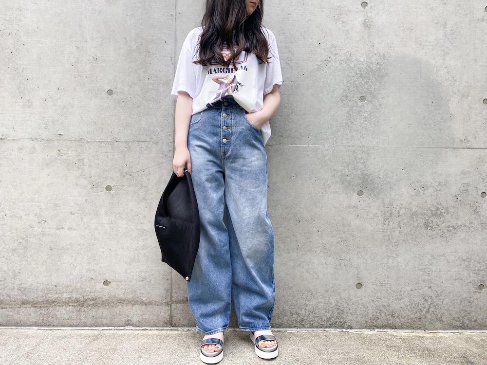 MM⑥  Japanese BAG